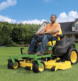 riding mower.png